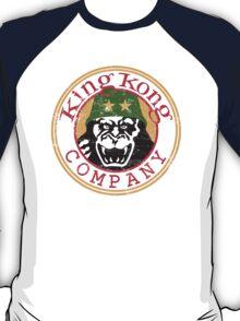 King Kong Company T-Shirt