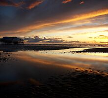 Fylde on Fire by Jeanie