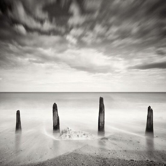 Seaham Soldiers. by GlennC