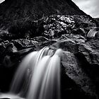 The Buachaille by TadhgMac