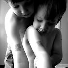 Brothers by LaJoy