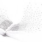 Book by Alva