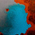 Rust  by Darrick Bartholomew