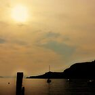 lake garda landscape by xxnatbxx