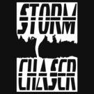 Storm Chaser by MattGranz