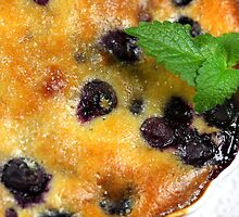 Blueberry-Almond-Cream-Tarte by SmoothBreeze7
