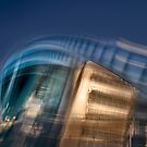 The Sage, Gateshead by maxblack