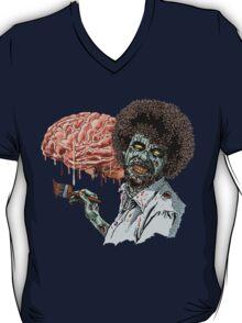 Happy Brains T-Shirt