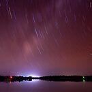 Tilligerry Stars by Michael Howard