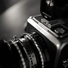 hasselblad supreme wide angle by Tony Kearney