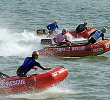 Racing at Penguin (38) by Andy Berry