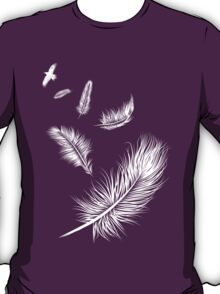 Flying High T-Shirt