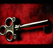 unlock by vampvamp
