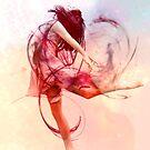 Disengage A by Martin Millar