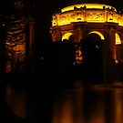 Palace of Fine Arts by fototaker