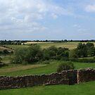 Rural England by emele