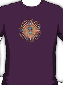 Dance Bot T-Shirt