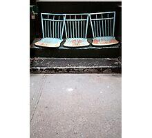 New York 0557 Photographic Print