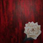 Rose by Beckyswann