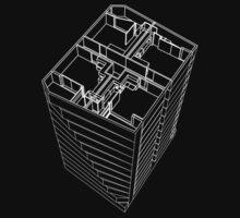 I build  by negz