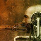Torture by Peter Kenton
