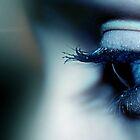 Eyedoll by Peter Kenton