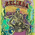 Belinda the tattooed woman by SirenDesigns