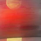 SUN by Kasai