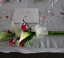 Marriage Certificate by AlexKokas