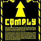 Comply by RenX