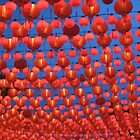 Sea Of Lanterns (1) by j0sh