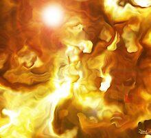 Temperance by ArtistByDesign