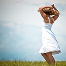 Carefree! by Appel