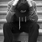 Gang Violence and Youth Gang Violence Prevention by Ryan Rose