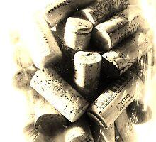 corks 1 by shilohrachelle