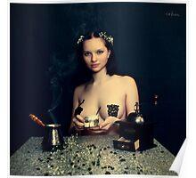 Aromacoffee Poster