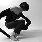 Flexible Feelings by RoxanneWilde