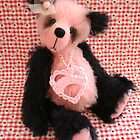 Candy by Wee Darlin Bears by weedarlinbears
