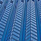 Lines - Lignes - Lineas - Linee - Linien by Buckwhite
