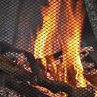 Fire by JackieJlo2