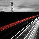 Journey by Rhys Herbert