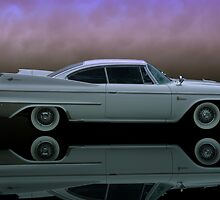 1960 Dodge Matador by TeeMack