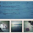 Aqua - Robert Charles by RobertCharles