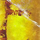 Rust & Ochre by Leila A. Fortier