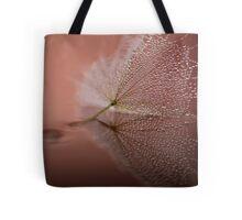Wet Dandy Tote Bag
