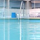 Morning Swim #2 by deepbluwater
