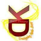 Kash Designz LOGO by KashDesignz