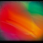 Abstract Balloons by andymars