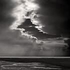 SunBurst by DanAlford
