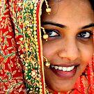 Sis by Manik Singh
